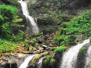 Quick Getaway: Head to Gandhi Ashram in Sabarmati or Madalpetti near Karnataka this summer