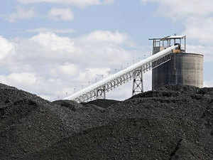 It said Coal India Ltd (CIL) is expected to remain the principal vehicle of coal production for the country in immediate future.