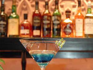 trading bars bengaluru s trading bars where discounts on drinks