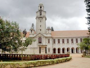 This academic year, IISc will offer nine courses and IIMB, which is also the national MOOCs coordinator for management programmes, will offer ten courses.