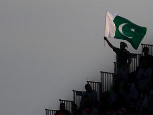 Pakistan summons senior Indian diplomat over LoC violations