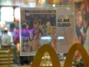 43 McDonald's Delhi outlets to shut, 1700 will lose jobs