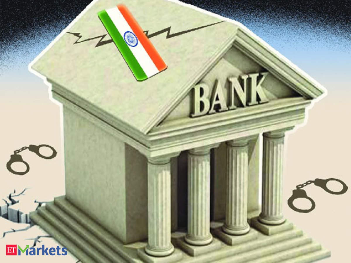 Bankruptcy: Operational creditors first in line to use bankruptcy code -  The Economic Times
