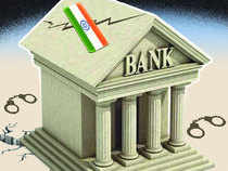 Operational creditors have taken the lead in using the new bankruptcy code in the National Company Law Tribunal.