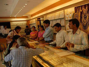jewellers-bccl