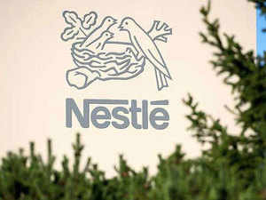 """""""In categories where there are reductions in taxes, appropriate price reductions would be put into effect for stocks manufactured from July,"""" Nestle said."""