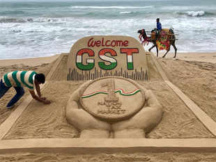 GST on cloth merchants was announced on June 3 and traders claim they need training in handling the paperwork before the new tax regime comes into effect.