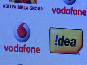 Vodafone and Idea, they said, are keen to wrap up the tower deals ahead of their mega merger, which will create India's biggest phone company.