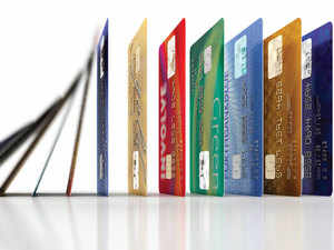 Credit card usage amounts to spending money that we do not have but agree to pay back, with some interest.