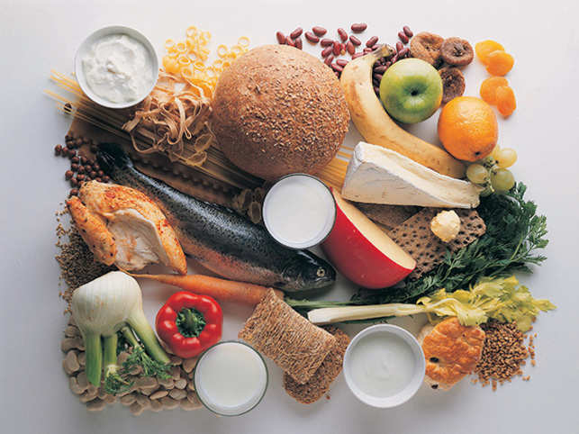 Colorectal cancer has been linked to a low-fibre diet heavy on red meat, alcohol and high-calorie foods.