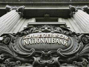 Snb S Official Figures Do Not Include The Money That Indians Nris Or Others Might Have