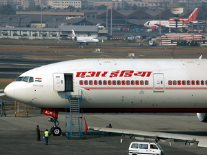 The Air Corporations Employees' Union (ACEU) is also planning to meet a group of ministers to be set up by the government to look into the disinvestment of its stake in the airline.