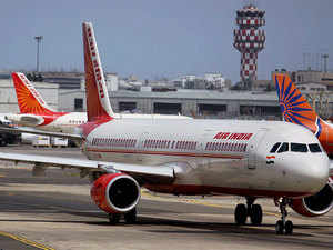 The Union cabinet cleared the divestment of loss-making Air India and five of its subsidiaries last Wednesday.