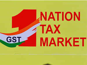 India entered a new era of single, unified tax regime called the Goods and Services Tax on Saturday.