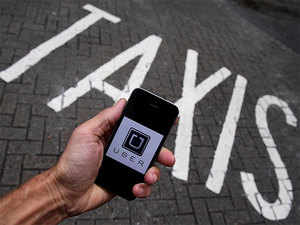 Analysts estimate that approximately 7,000 to 8,000 drivers each are associated with Ola and Uber's cab-leasing programmes.
