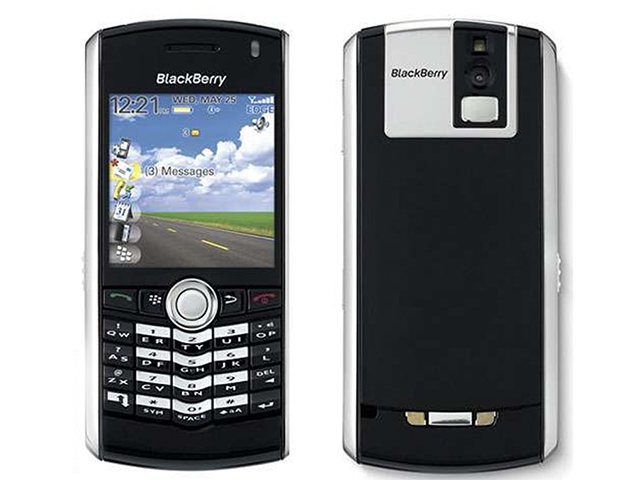 15 most popular mobile phones of all time - Legendary phones