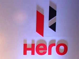 At the time of separation from its erstwhile partner, Hero MotoCorp was present in only four countries across the globe.