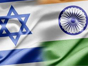 Israel trip a sign of PM Narendra Modi's shifting foreign policy calculus
