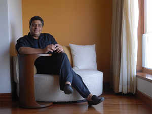 The amount is part of the Rs 300 crore committed by Ronnie Screwvala for his online education startup.