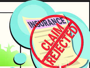 Insurers are also investing money and human resources to enhance their abilities to detect fraud.