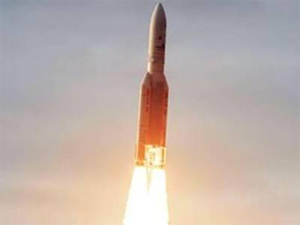 The 2,625-kg satellite, named 'Rukmini', has helped the Navy monitor the Indian Ocean Region (IOR) as it has a nearly 2,000 nautical mile 'footprint'.