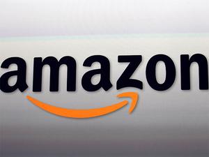 Amazon: Desi pharma companies need not fear Amazon in US