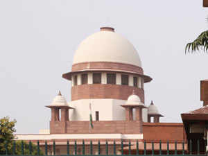 A bench headed by Justice Dipak Misra asked the counsel for Tamil Nadu to file a proper application in this regard and assured that it would hear the matter.