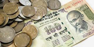 Image result for IDBI Bank puts its 16% stake in Sidbi on block