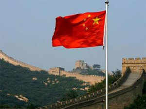 Border row: China says India 'trampled' on Panchsheel