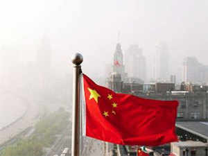 The Chinese Foreign Ministry spokesman said China had been acting according to the agreements between the two countries and Doklam had been under the effective jurisdiction of China.