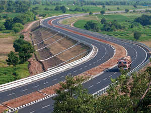 The SPV, in terms of the concession agreement, executed with the NHAI has tied up with the consortium of lenders for project finance to the tune of Rs 1,461 crore.