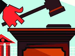 NCLT had ordered the corporate insolvency resolution process against Nicco Corp on January 18 and July 16 was the estimated date of closure of the process.
