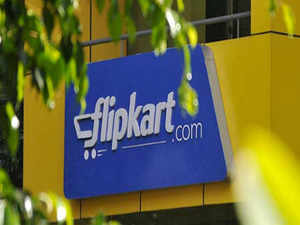 Flipkart said a few issues were thwarting its businesses in these states. Total tax rate in UP was as high as 30% inclusive of VAT and in Bihar and Guj, the tax rate was around 22% and 23%, respectively.