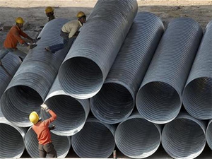 stainless steel imports: 'Exempt steel import above 1,250 mm