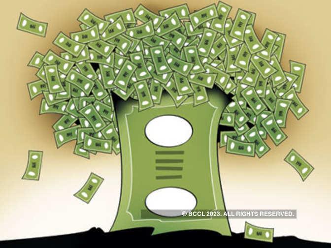 Cash advance in houma la image 4