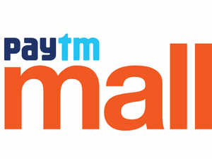 Paytm Mall leadership will also mentor students on critical real-world techniques related to product, marketing, design among others via seminars and training material, the company said in a statement.