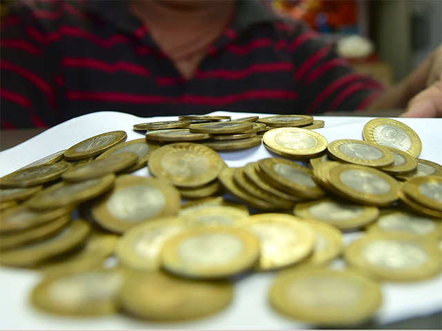 How a gang pumped Rs 50 crore fake coins into India - Meet the