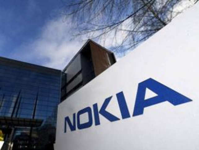 There is no official comment from Nokia and HMD Global yet, but rumours peg the launch of Nokia 8 to be sometime this month.