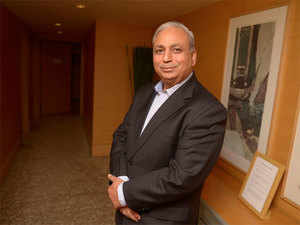 """CP Gurnani tweeted out the statement saying, """"I deeply regret the way the HR rep & employee discussion was done. We have taken the right steps to ensure it doesn't repeat in the future""""."""