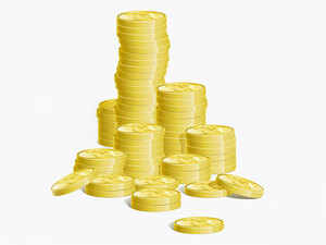Must Learn About Buy runescape gold Rbi-to-issue-next-tranche-of-sovereign-gold-bonds-on-july-10