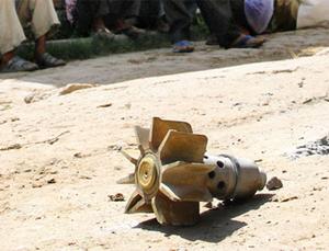 2 civilians killed in Pakistan shelling along LoC in Poonch
