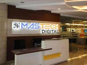 Mastech buys Canadian company InfoTrellis' business for Rs 357 crore
