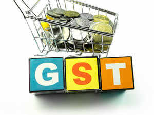 Once the GST Rate Finder app has been downloaded it can be used in offline mode as well.