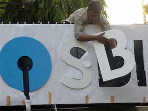 Nepal: SBI in Nepal launches digital village - The Economic