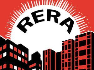 The GST and the RERA are touted as game changers converting unorganised real estate into an organised sector.