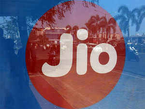 Jio had over 112 million users as of April end, as per the telecom regulator's website.