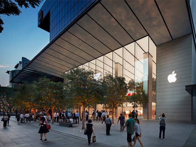 What's next for Apple: Blood sugar monitoring or a tie-up
