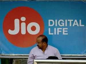 A senior official in ministry of IT and electronics said Jio had reported the data breach incident to Cert-In, the ministry agency that tracks computer security.