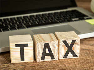 If receiving transport allowance from employer, a taxpayer can claim up to Rs 1600 per month or Rs 19,200 per annum as exempt from tax.