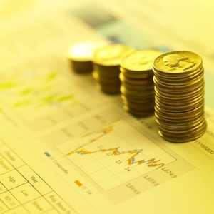The Gurugram-based startup had last year raised seed funding from Kae Capital and Khosla Impact.